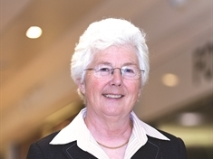 Ros Jones secures second term as Mayor of Doncaster