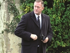 Former police commissioner Shaun Wright to be investigated over perjury claims