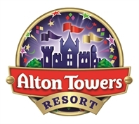 WIN! Escape to Alton Towers and tackle the big six challenge