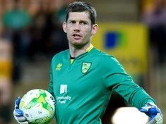 No Rotherham United interest in goalkeeper McGovern
