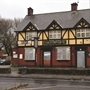 Cranworth pub could be demolished