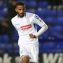 Rotherham United land first summer recruit