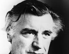 Third festival to honour memory of Ted Hughes