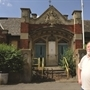 Greasbrough Public Hall to demolished to make way for £1 million roundabout