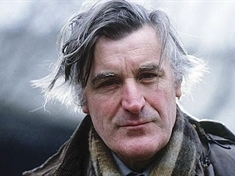 Ted Hughes poetry festival returns to Mexborough