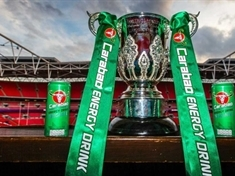 Rotherham United learn League Cup first round opponents