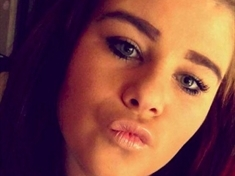 Leonne Weeks murder: Accused teen's trial date delayed