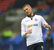 Millers linked with Bolton striker Proctor