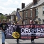 Campaigners call for inquiry into Battle of Orgreave 33 years on
