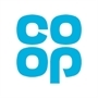 Community group in line for Co-op cash