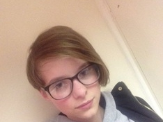 Have you seen missing teen Olivia?