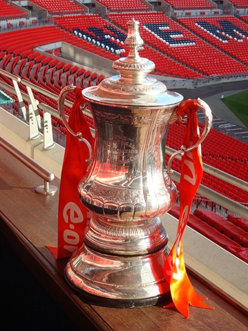 Parkgate and Maltby Main to start season with FA Cup ties