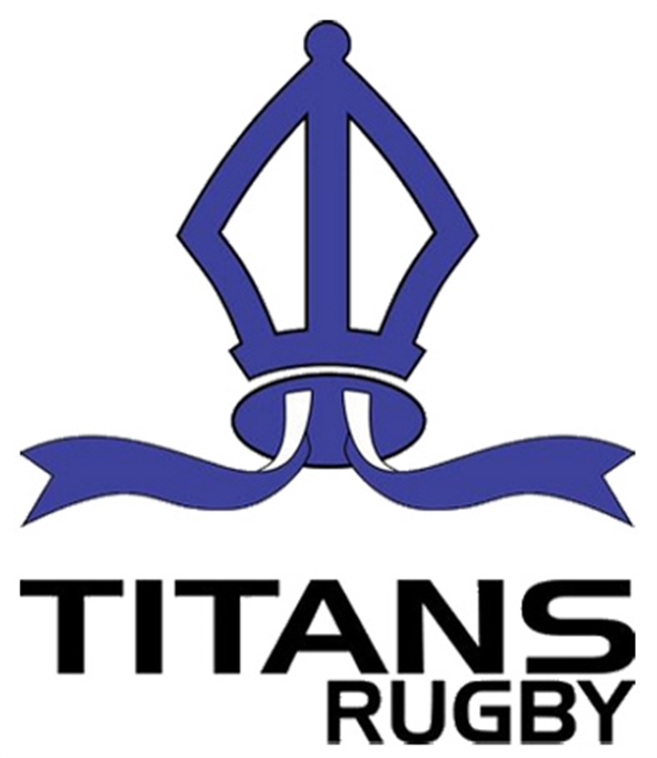 Tough trips ahead for Titans