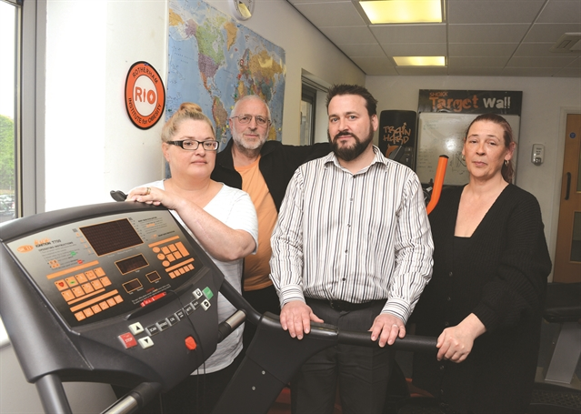 Rotherham's award-winning fat fighting clinic to close today
