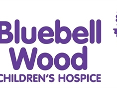 Nursery's teddy bears' picnic for Bluebell Wood