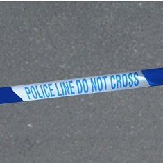 Man found injured in Conisbrough street