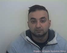 Tinsley man jailed for dangerous driving death