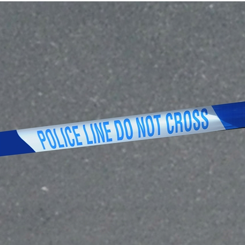 Man quizzed on suspicion of attempted murder