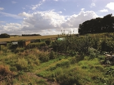 Fracking firm looking at drilling in second Rotherham village