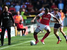 ANALYSIS: Welcome to League One, Rotherham United
