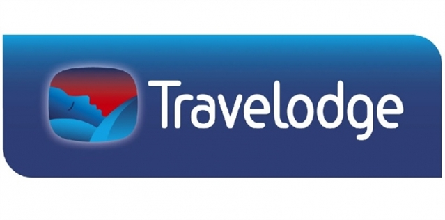Rotherham is a top target for Travelodge