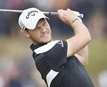 Willett splits with mentor Cowen