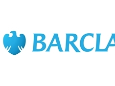 Barclays to close Kiveton Park branch