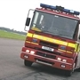 Arsonists strike across Rotherham