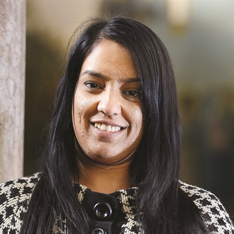 MP Naz Shah 'should resign' after sharing tweet telling sex abuse victims to 'keep their mouths shut'