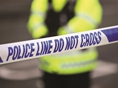 Break-ins at two neighbouring homes in Edlington