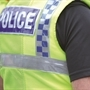 Woman's cheekbone cracked in one of 'at least four' muggings in Swinton