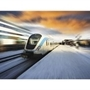 Information events to provide facts on HS2 branded 'PR stunt'