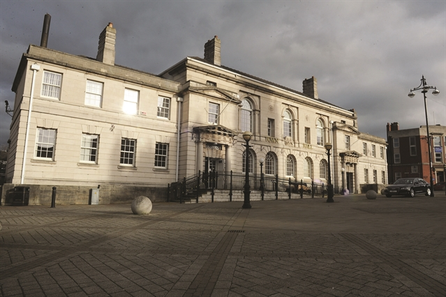 LIVE - Reports published into Rotherham Borough Council's handling of child sex abuse scandal