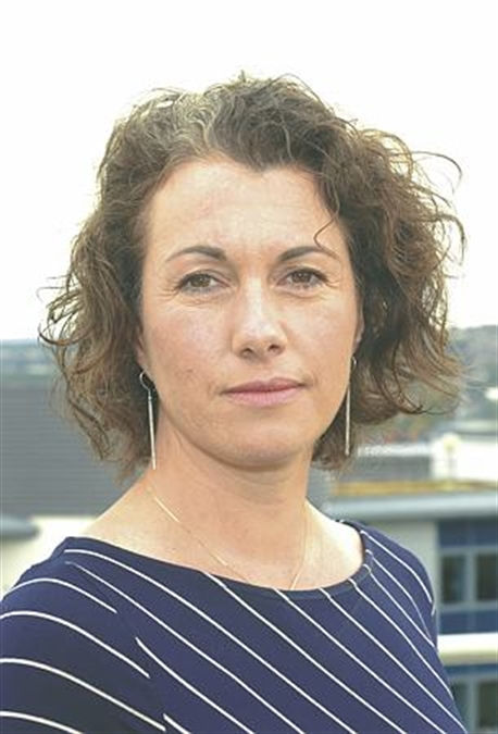 MP Sarah Champion: Rotherham abuse scandal reports 'a missed opportunity'