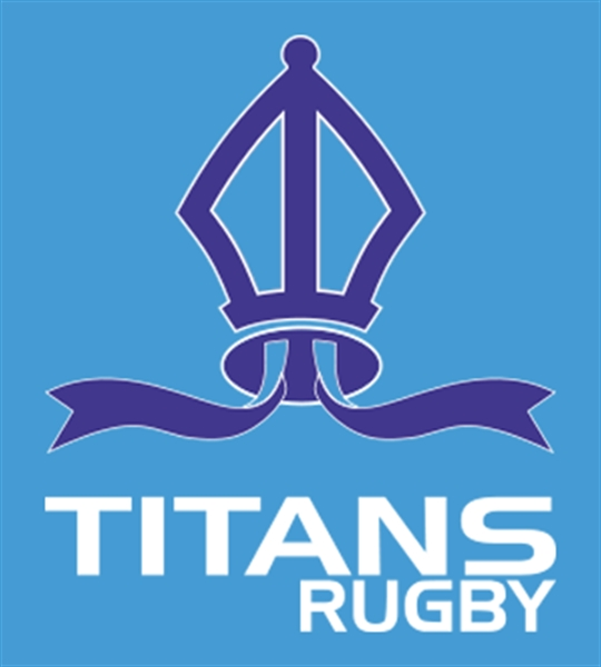 REPORT: Titans 'nilled' by Doncaster