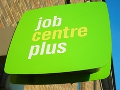Jobless number down in Rotherham