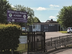 Uncertain future after failing academy trust pulls out of schools