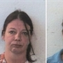 Jailed care managers ordered to repay £100,000