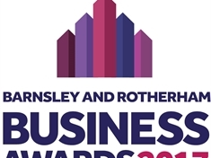 Rotherham businesses vying for awards glory