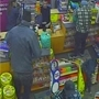 CCTV released in Wath armed robbery investigation