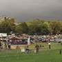 POLL: Should Rotherham Borough Council continue to hold Rotherham Show?