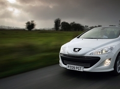 MOTORS REVIEW: Peugeot 308 GT 150 THP