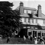 LETTER: Memories and pictures of Habershon House?