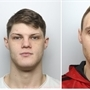 Murderers tell court 'they've got it wrong' as they begin life sentences