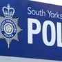 Three-quarter drop in number of arrests of South Yorkshire youngsters