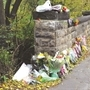 Inquests to open for Maltby crash victims