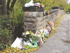 Tributes paid to Maltby car crash victims