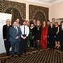 Shortlist for Rotherham volunteer awards announced