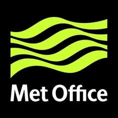 Storm Brian to bring gusts of up to 50mph to Rotherham this weekend