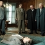 FILM REVIEW: The Death of Stalin